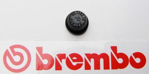 Brembo Staubkappe für Entlüftungsschraube